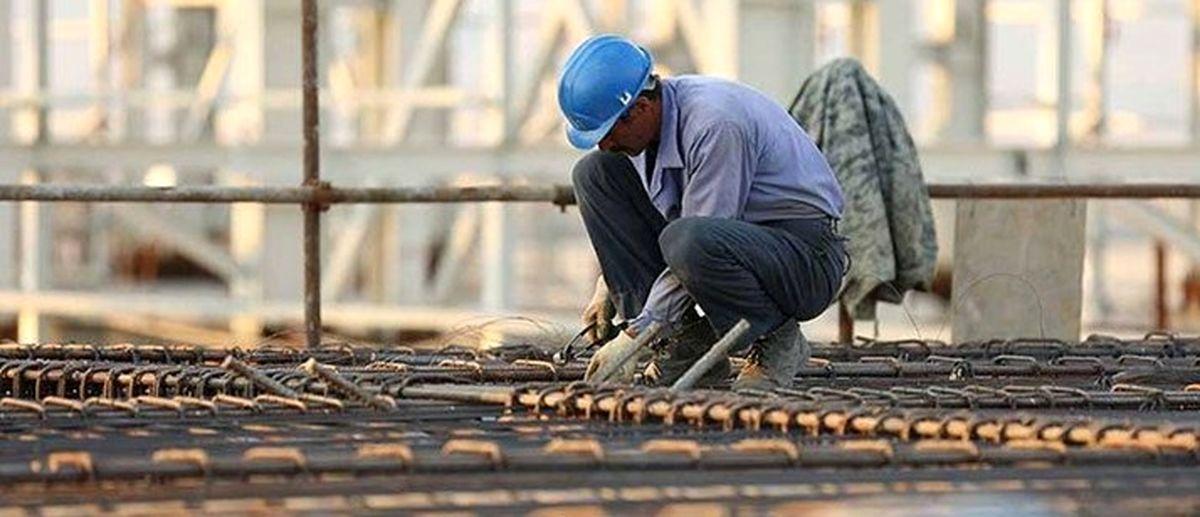 ابلاغ مصوبه افزایش حق مسکن کارگران+جزئیات بیشتر
