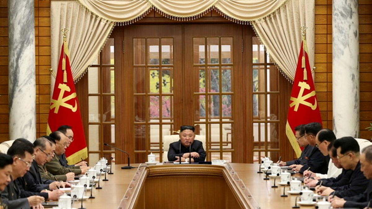 کره شمالی: به گفتوگو با آمریکا حتی فکر هم نمیکنیم