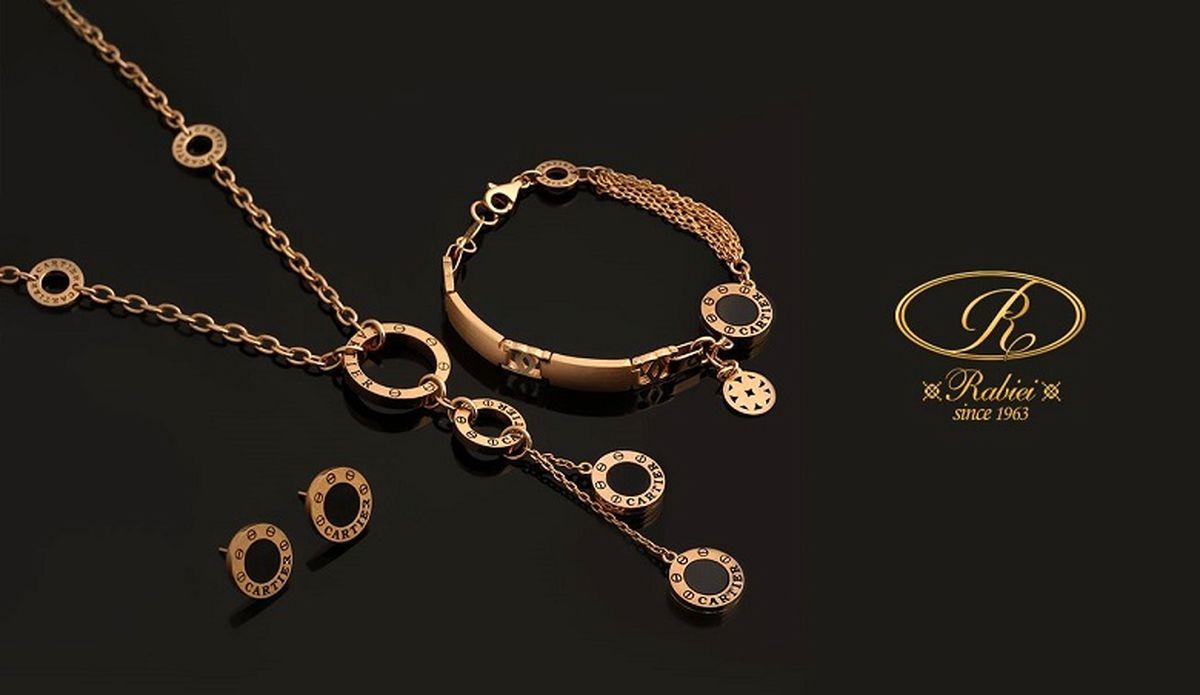 چند نکته برای اینکه طلا و جواهراتتان نو بماند