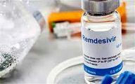مصرف فاویپیراویر و رمدسیویر در بهبود این دسته از بیماران کرونا اثری ندارد