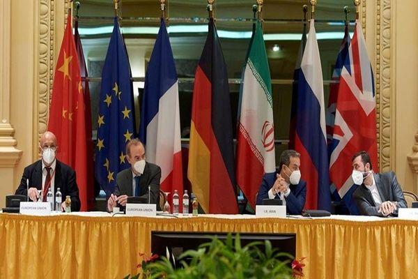 شرط جدید ایران برای آمریکا + جزئیات