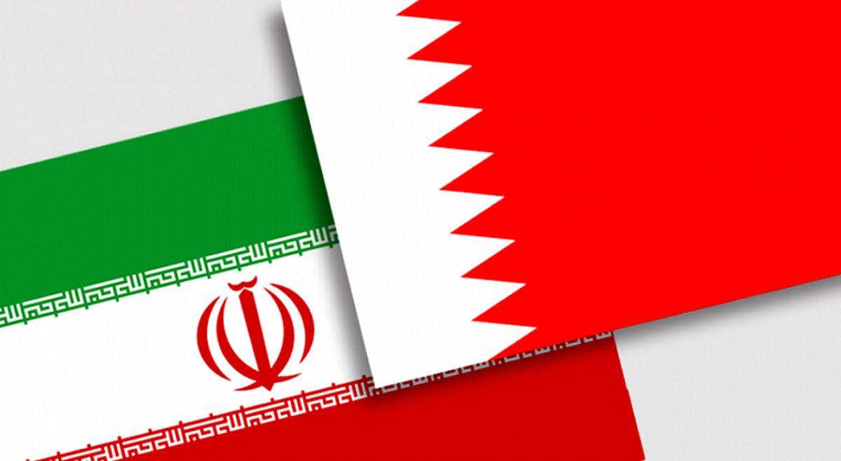 شکایت بحرین علیه ایران ! + جزئیات