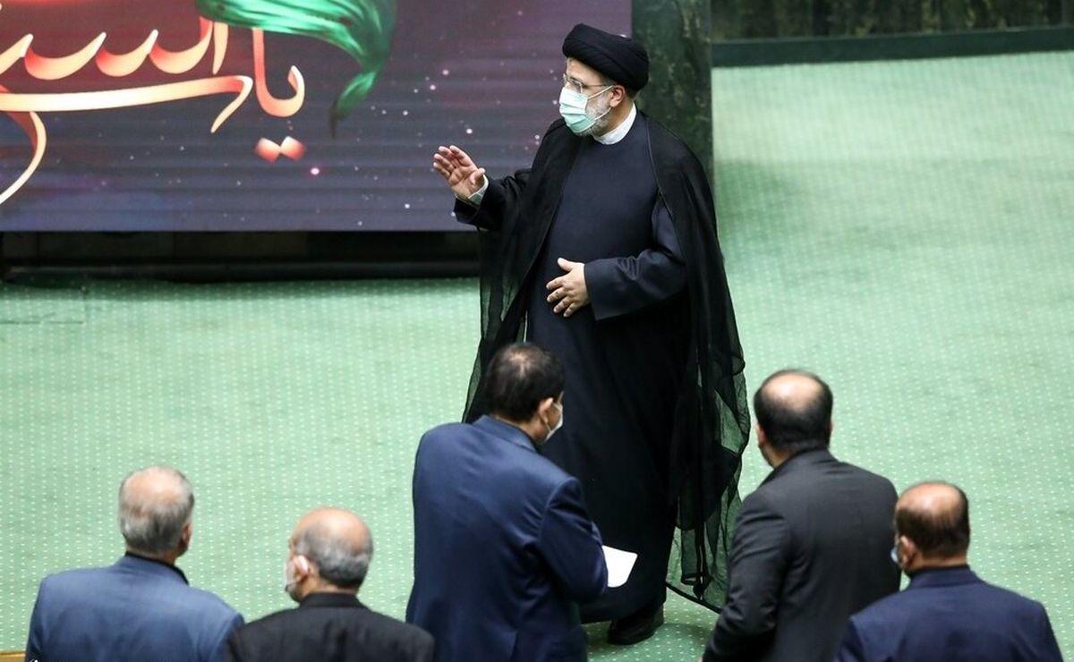 بحث داغ مجلس بر سر وزیر پیشنهادی اطلاعات/ مخالفان و موافقان چه گفتند