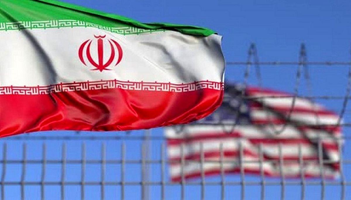 هزینه بیشمار خصومت با آمریکا برای ایران | راه حل