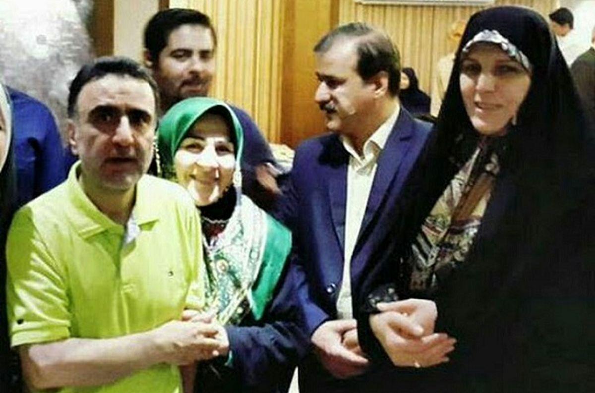 اتحاد ملت از نامزدهای خود رونمایی کرد/ صف تندروها