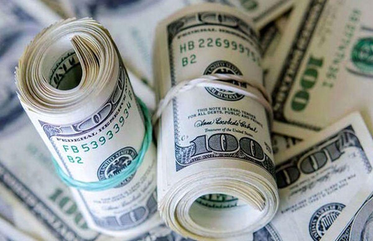 قیمت دلار به زیر ۲۰ هزار تومان میرسد؟