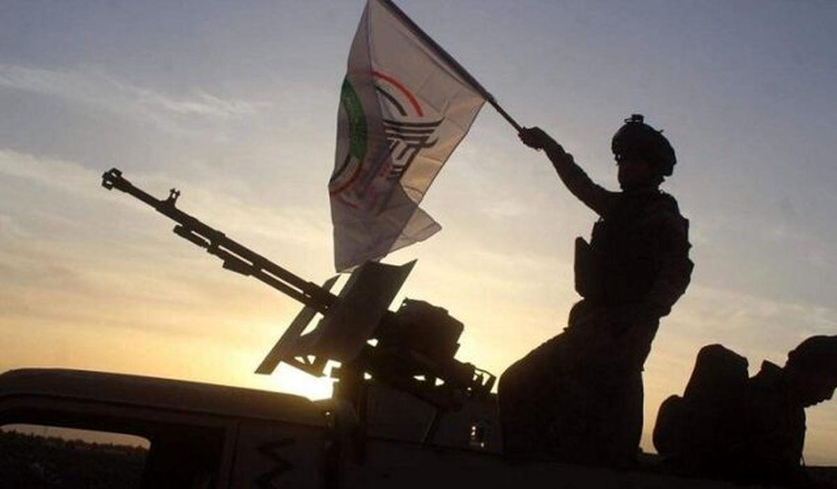 پروازهای جاسوسی آمریکا بر فراز بغداد ! + جزئیات