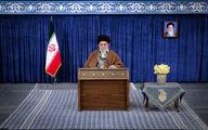 حرکت نزولی و رو به زوال رژیم دشمن صهیونیستی وقفه نخواهد داشت