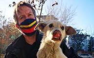 طالبان از خروج ۲۰۰ سگ و گربه از افغانستان ممانعت کرد