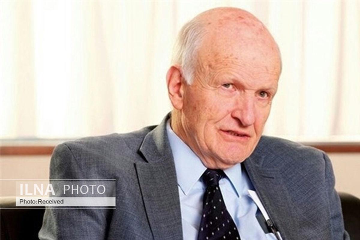 امیدواری مقام سابق کاخ سفید برای بازگشت ایران به برجام