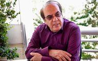 عباس عبدی: مقصران حادثه اتوبوس خبرنگاران پاسخگو باشند
