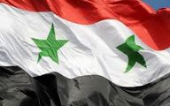 توافق جدید آتشبس در سوریه + جزئیات