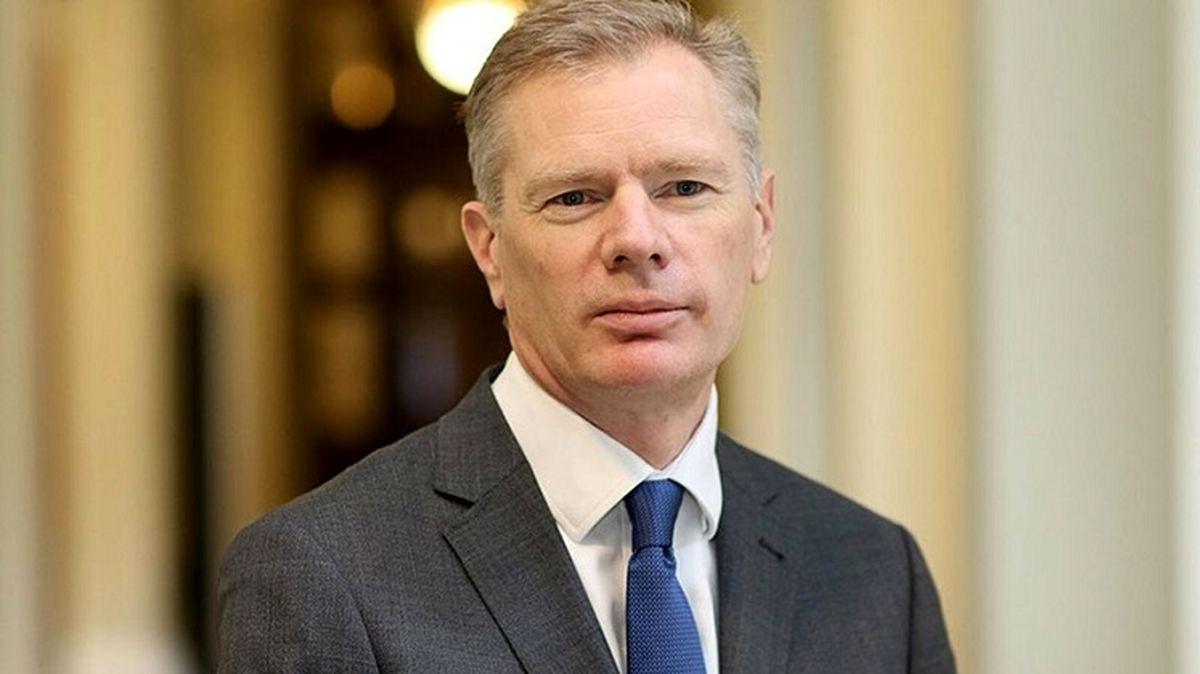 احضار سفیر انگلیس به وزارت خارجه ایران + جزئیات