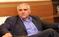 محمدعلی سبحانی: اتحاد اسرائیل با کشورهای عربی خواب و خیال است/ برای برقراری رابطه با عربستان اجماع وجود دارد