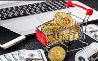 جهش بازار رمزارزها در ساعات نخست معاملات + جزئیات