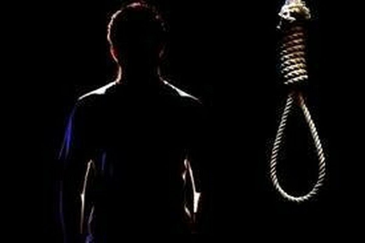 جلوگیری از حکم اعدام نوجوانانمحکوم