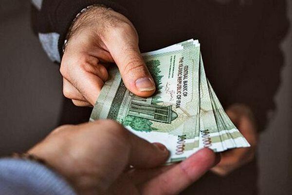 شیوه پرداخت یارانه ها تغییر کرد! + جزییات