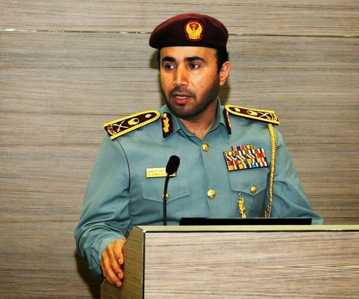 نظر دیدهبان حقوق بشر درباره نامزدی مقام اماراتی برای ریاست اینترپل