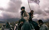 ایران نباید مقابله رو در رو با طالبان داشته باشد