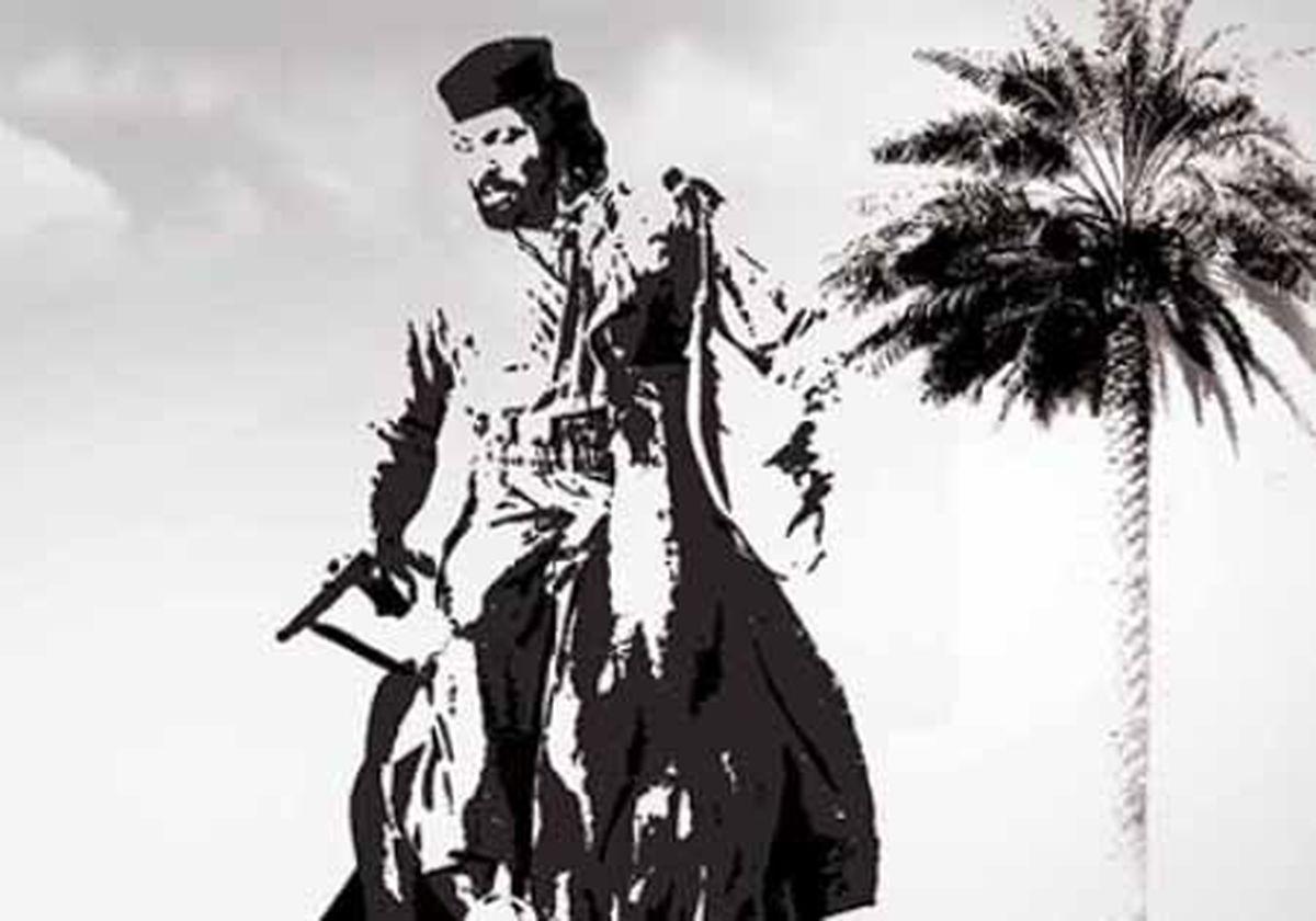این مرد، بزرگترین ارتش جهان را زمینگیر کرد