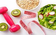 مبارزه با چاقی با چند راهکار ساده