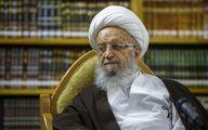 استفتاء از آیت الله مکارم درباره نشر اخبار دولت ظالم توسط خبرنگار