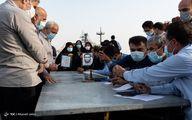 تاریخ اعلام میزان مشارکت مردم در انتخابات مشخص شد + جزئیات