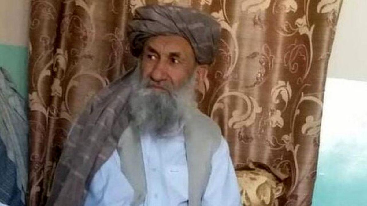 دیدار نخست وزیر طالبان با نمایندگان روسیه و چین