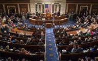 نمایندگان جمهوریخواه آمریکا خواستار محکومیت جنبش حماس شدند