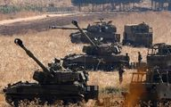 کارشناسان اسرائیلی: سیاست اشتباه ارتش اغلب نگران کننده است