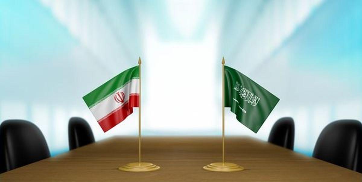 واکنش عجیب آمریکا به صلح ایران و عربستان! + جزئیات