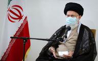 دستور رهبر معظم انقلاب به رسیدگی فوری مشکلات خوزستان