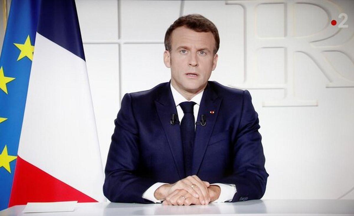 میزبانی رئیس جمهور فرانسه از نشست سران گروه پنج ساحل