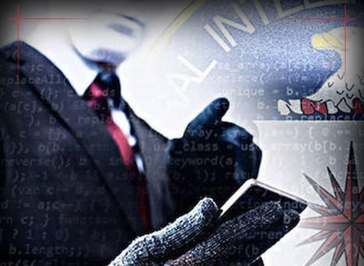 واکنش تند فرانسه به جاسوسی آمریکا از سران اروپا