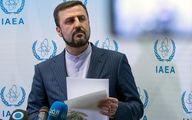 واکنش تند غریب آبادی به ادعاهای مضحک ریاض علیه ایران