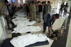 جزئیات جدید از کشته شدن ۵۱ دانش آموز افغانستانی،فیلم