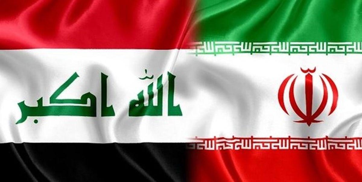 علت قطع صادرات برق ایران به عراق