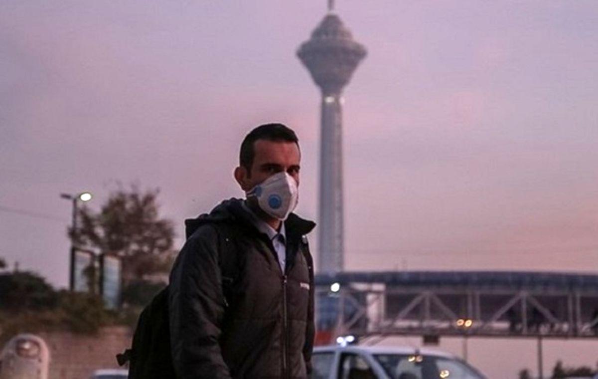 آخرین خبرها درباره تعطیلی 2 روزه تهران + جزئیات