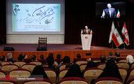 تصاویر/ سی و سومین جشن گلریزان آزادی زندانیان