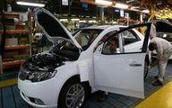وزیر صنعت: خودرو ارزان می شود