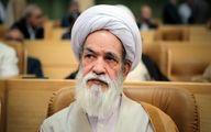 حسین ابراهیمی: مدعیان «انتخاب اصلح» چه موفقیتی داشتهاند؟/ صرف ادعا کافی نیست