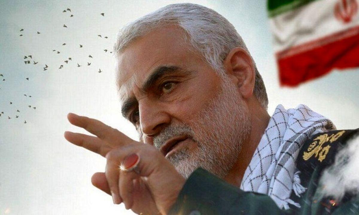 روایت «اعتماد» از دردسرهای سیاسی و حقوقی طرح «اقدام متقابل در برابر ترور سردار سلیمانی»