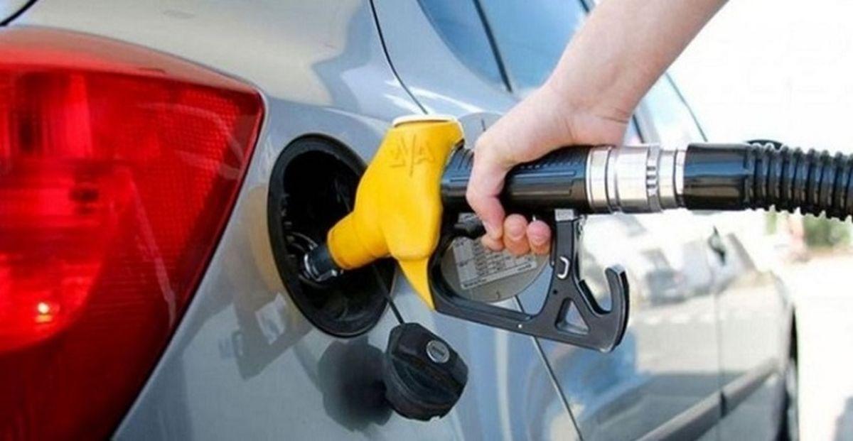 بنزین در 1400 گران می شود؟
