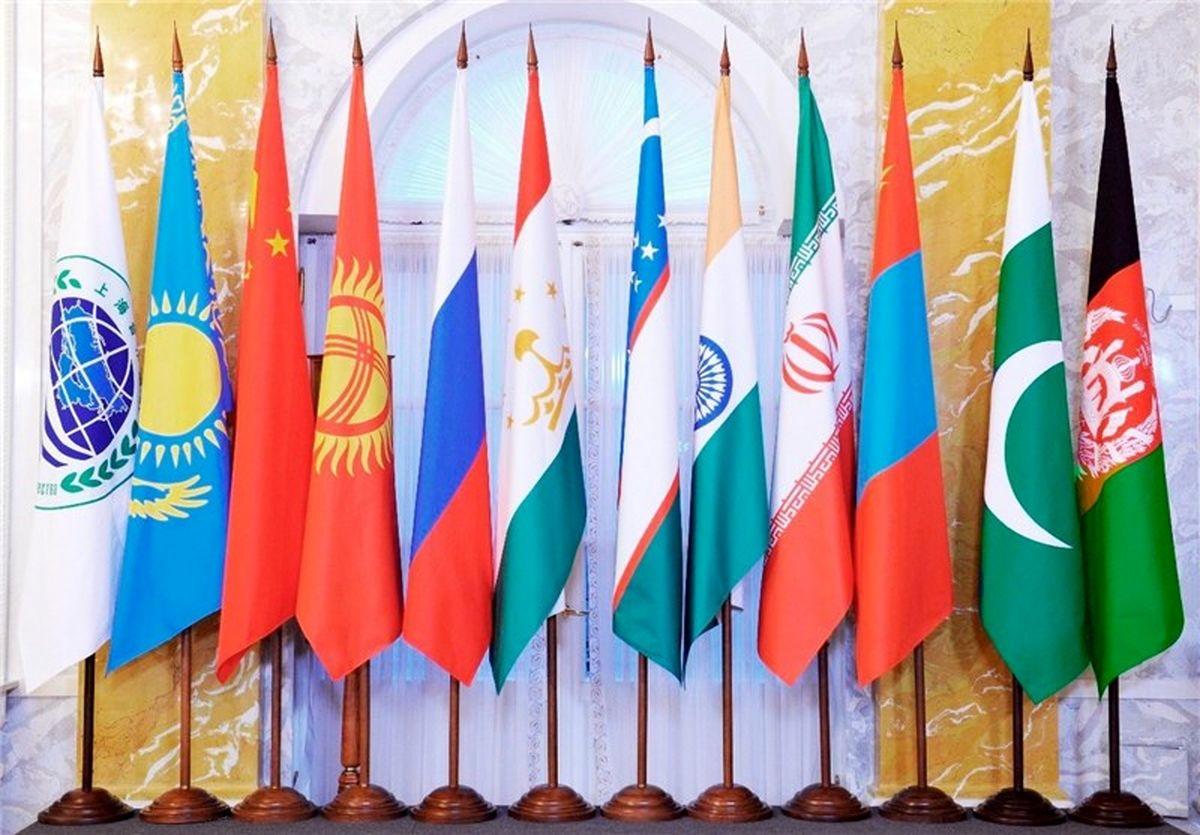 واکنش رسانههای جهان به عضویت ایران در شانگهای