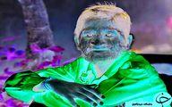عجیبترین پدیدههای دنیای پزشکی؛ از مرد پاوربانکی تا به دنیا آوردن توده سنگی!