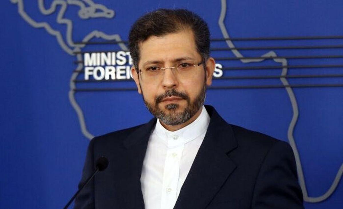 واکنش ایران به رزمایش جمهوری آذربایجان در خزر | جزئیات