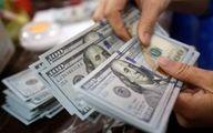 قیمت خرید دلار در بانکها / صرافیها دلار را بهتر میخرند یا بانکها؟