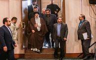 کابینه اقتصادی رئیسی / دولت سوم احمدی نژاد منهای احمدی نژاد!