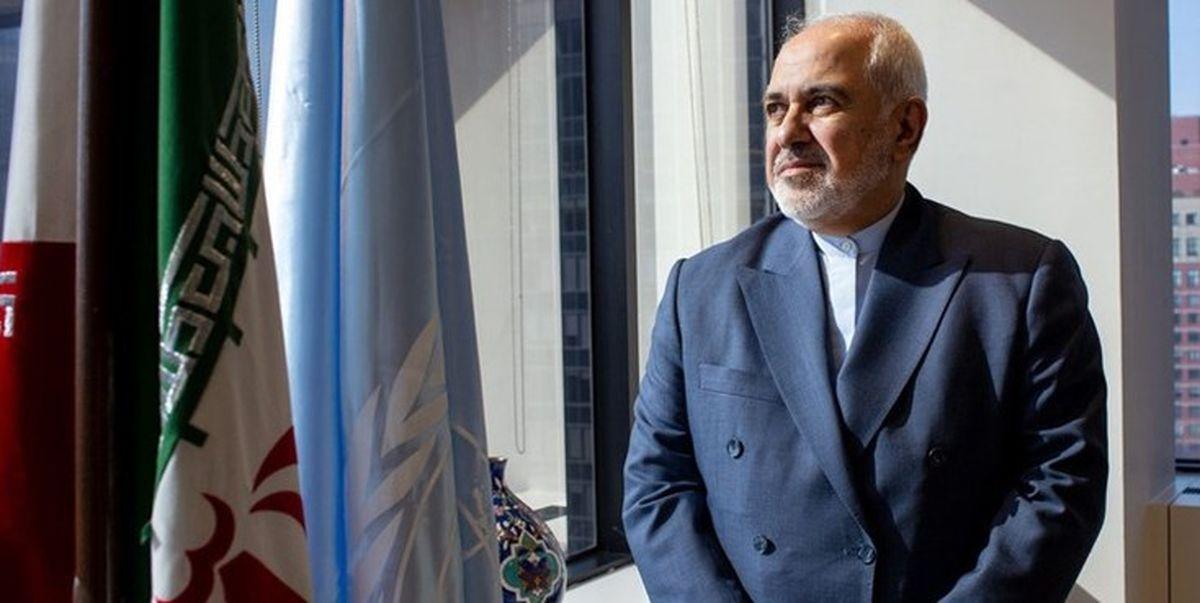 انتخابات در جبهه اصلاح طلبان/ فشارها بر ظریف برای کاندیداتوری در انتخابات ۱۴۰۰ جواب میدهد؟