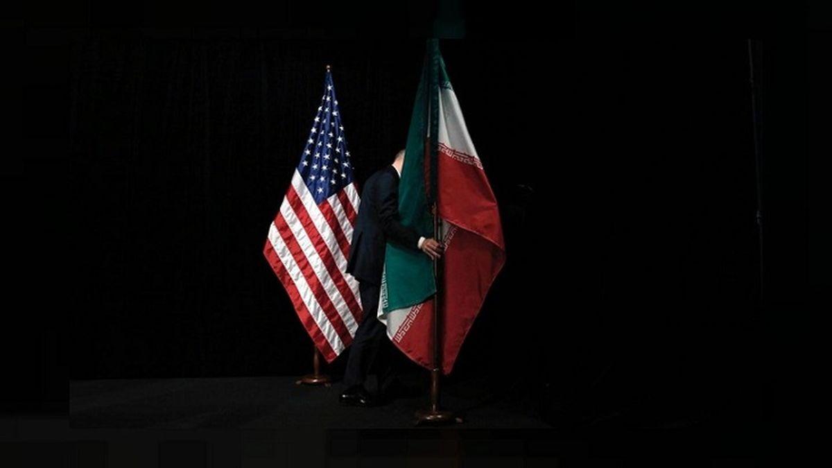 خط و نشان مقامات ارشد نظامی ایران برای آمریکا + جزئیات